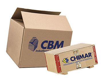 imballi-3-mobile