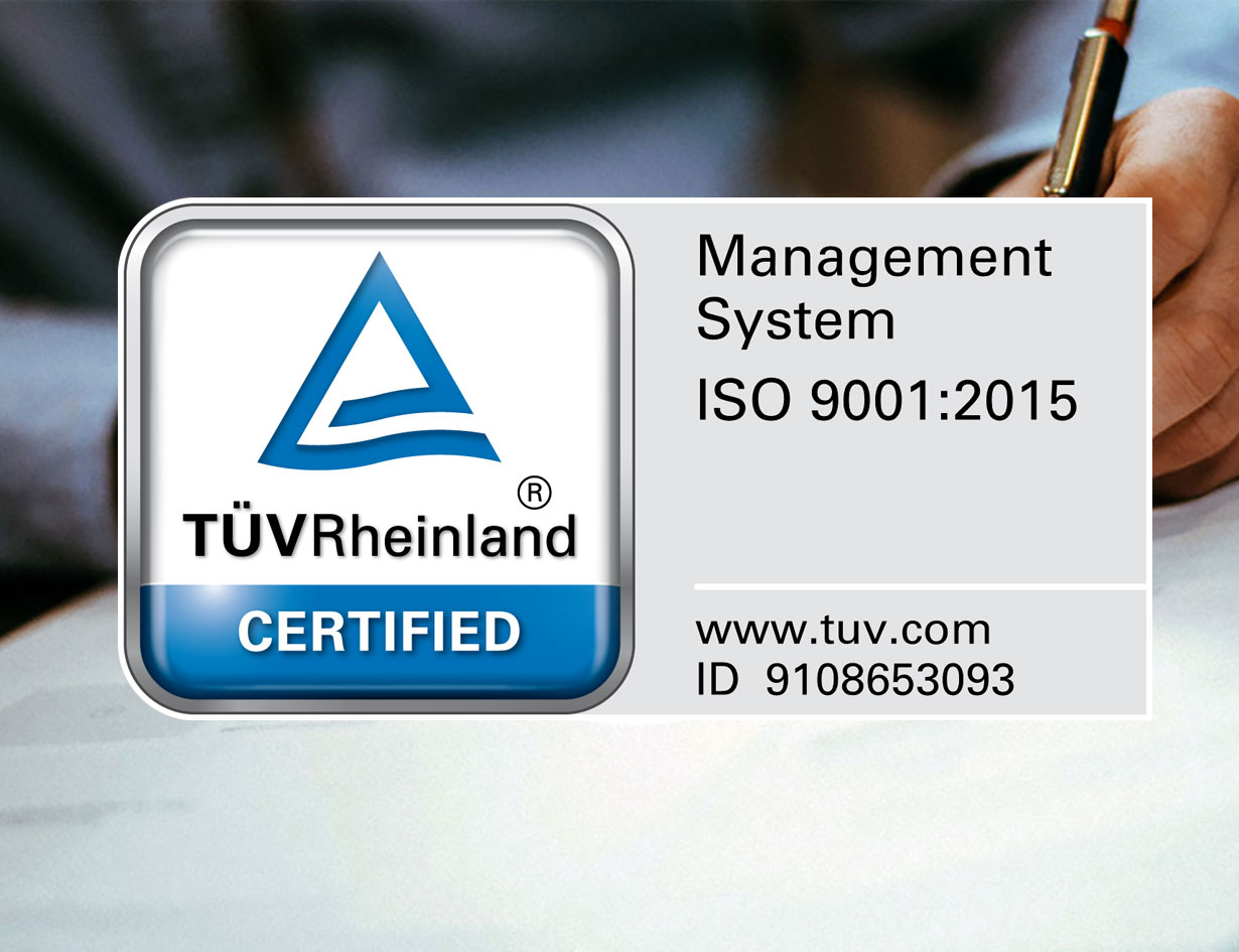 certificazioni-img1